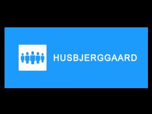 Husbjerggaard